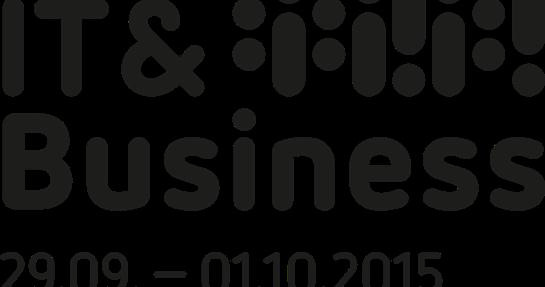 IT-und-Business-Stuttgart