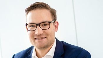 Arne Schulte