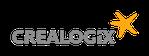 CREALOGIX AG