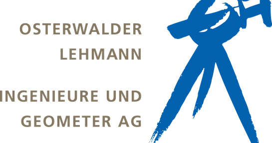 Logo-Osterwalder-Lehmann