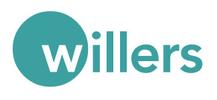 Success Story Logo