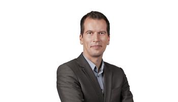 Dr. Carsten Stephan