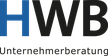 HWB Unternehmerberatung GmbH